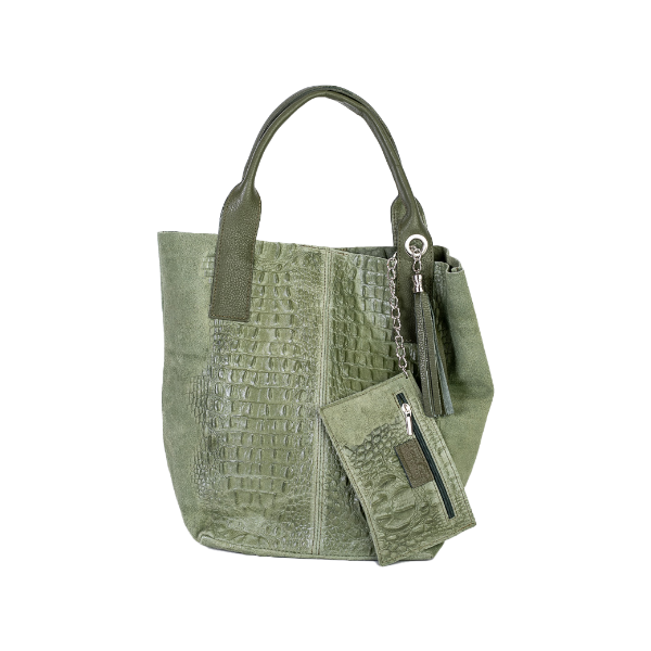 Rizzishoes.com - woman, borse, bags