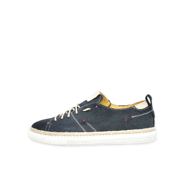 Rizzishoes.com - man, sneakers