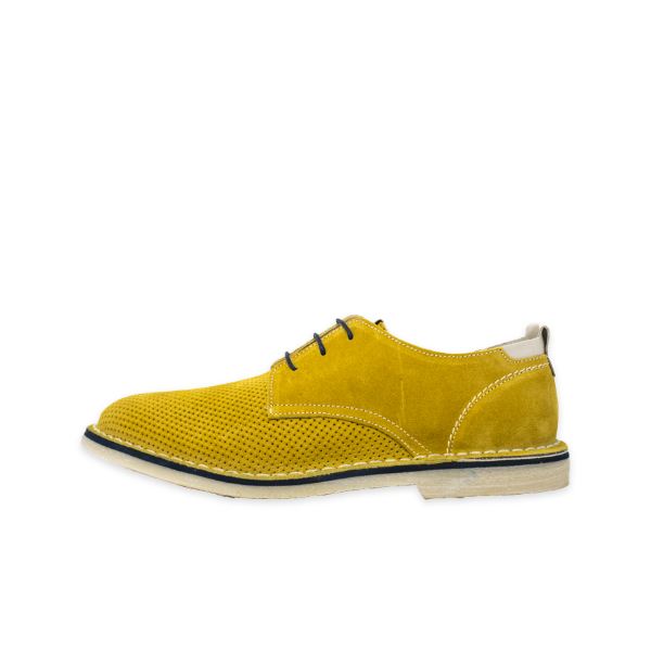 Rizzishoes.com - man, stringata