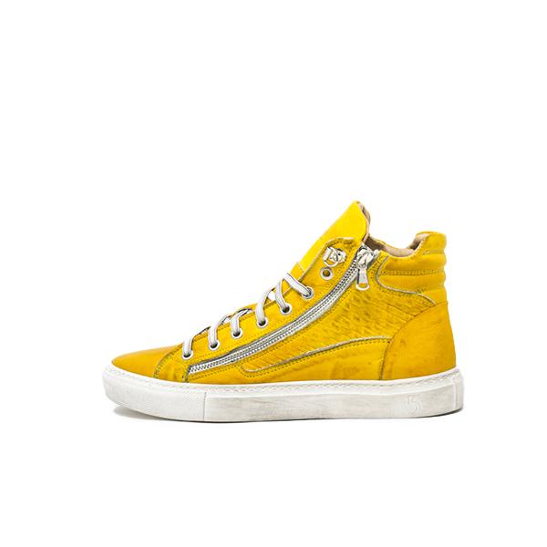 Rizzishoes.com - woman, scarpe con tacco