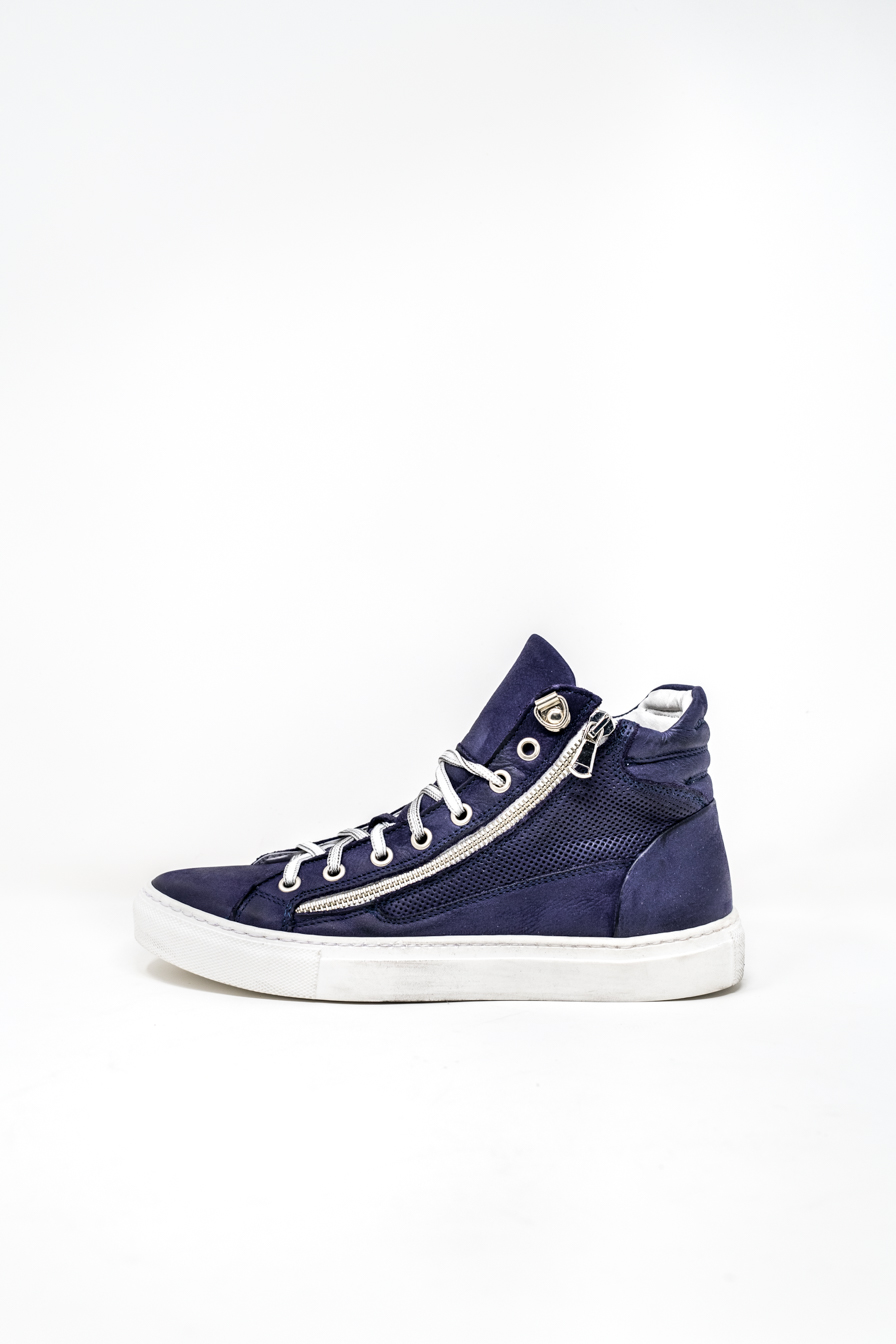 Sneakers Alte woman PRICE? WD91, VIOLA