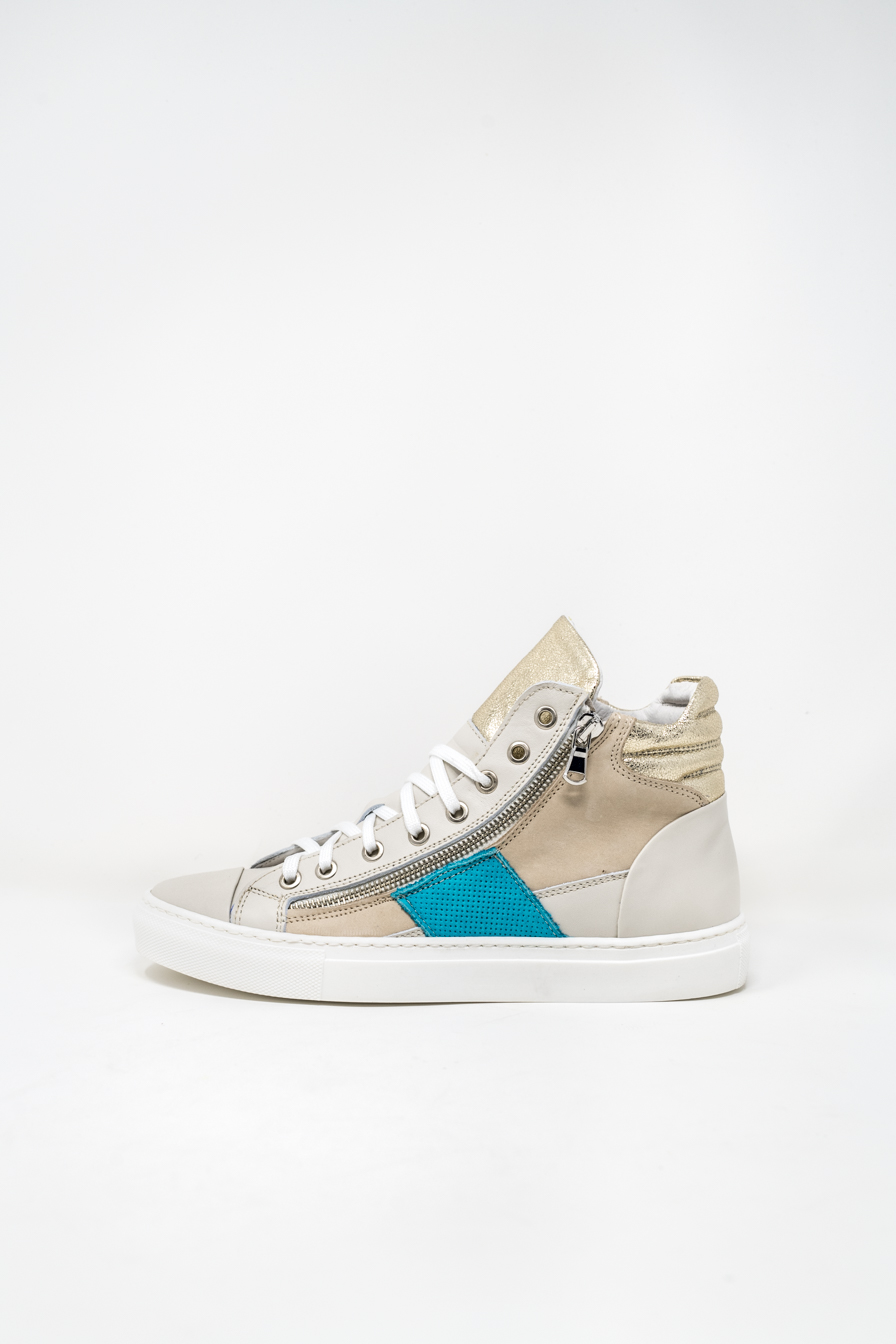 Sneakers Alte woman PRICE? WX13