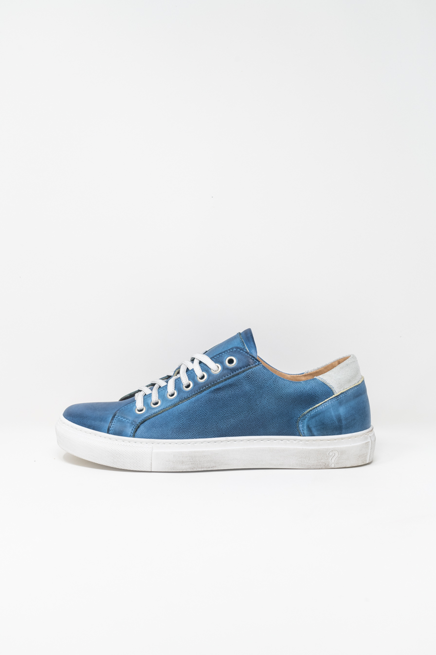 Sneakers man PRICE? GB820, Pacifico