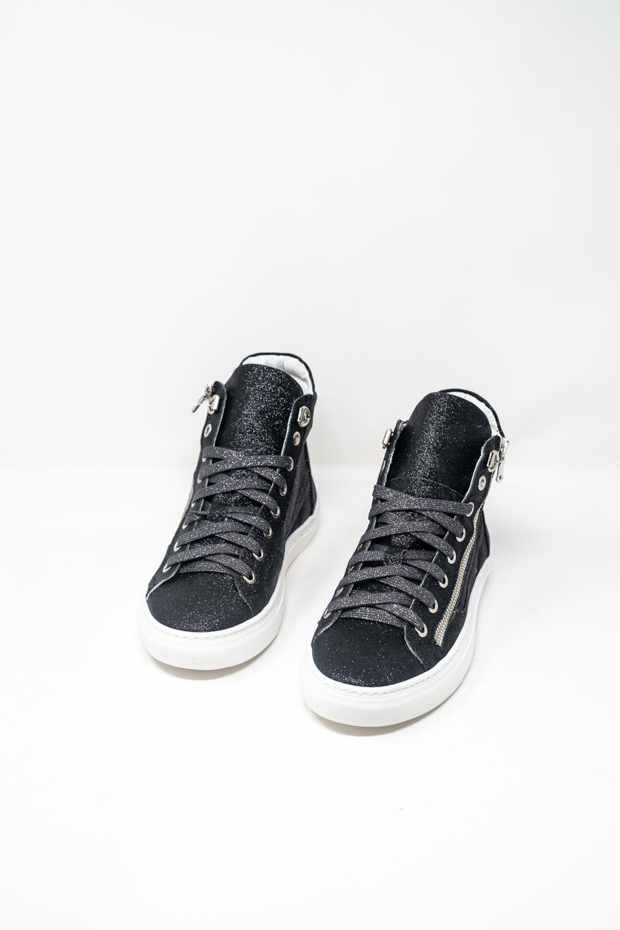 Sneakers Alte woman 5  FIVE  HANDMADE WD91