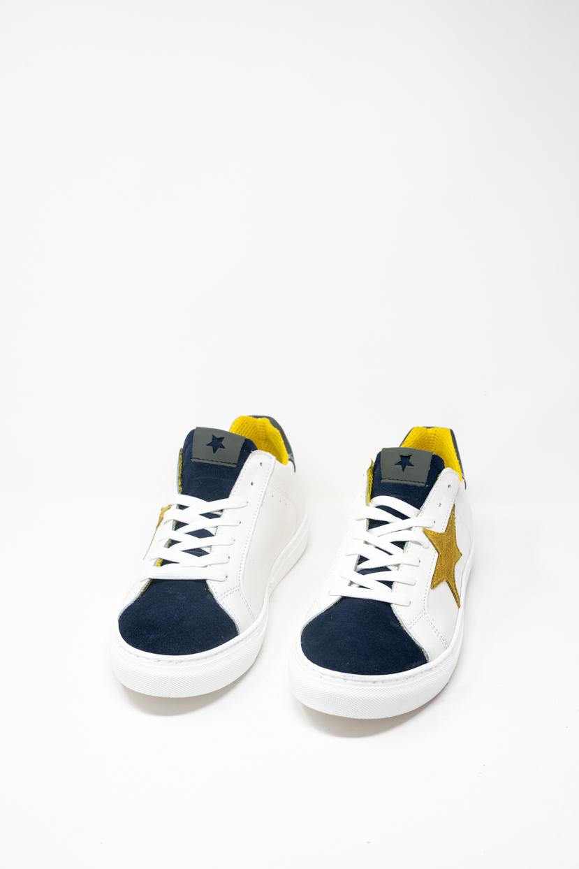 Sneakers man PRICE? USTAR