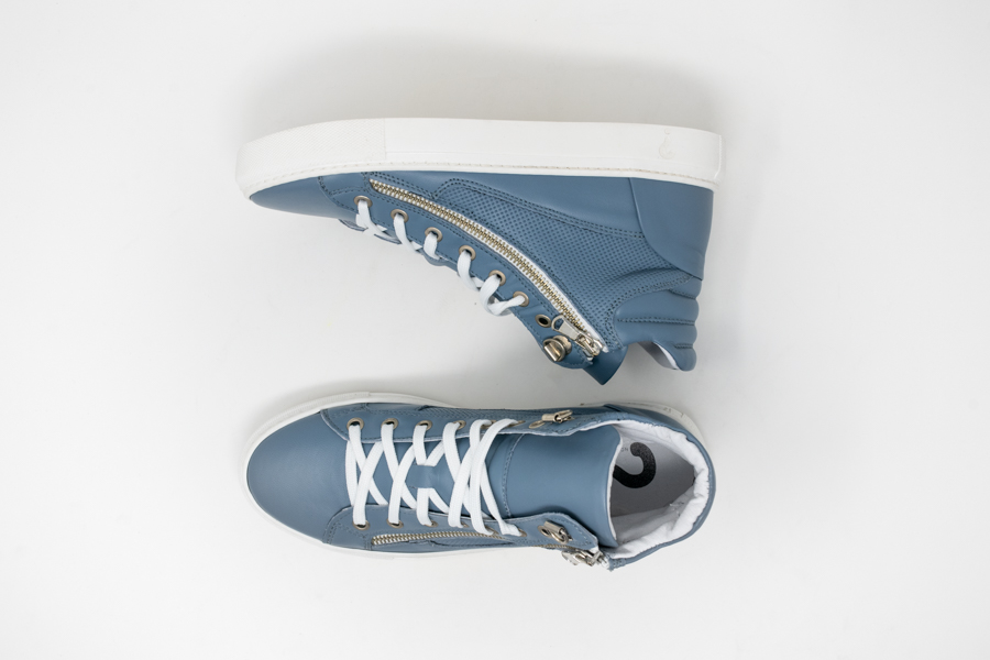 Sneakers Alte woman PRICE? WD91