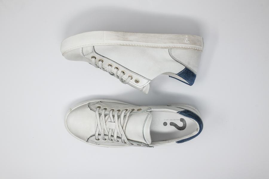 Sneakers man PRICE? GB820