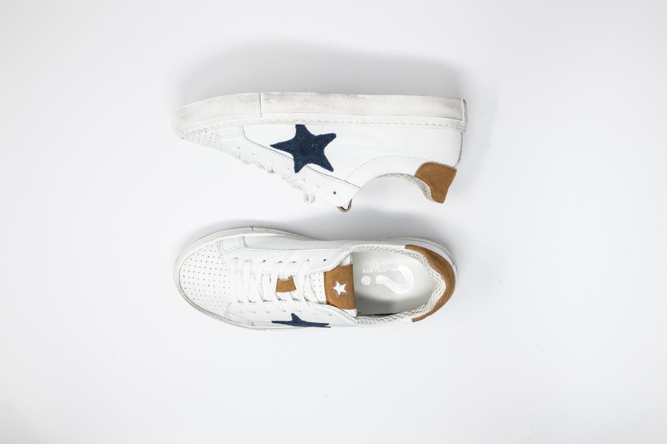 Sneakers woman PRICE? Star